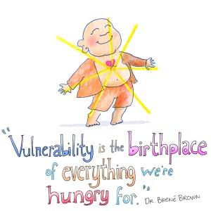 2013-03-22-vulnerability